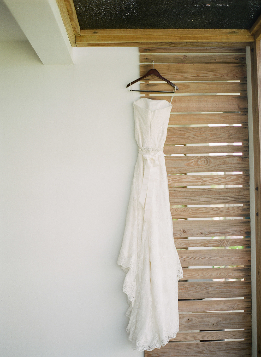 Destination Wedding photographer, Lexia Frank, photographs this destination wedding at the W hotel at Vieques Island puerto rico.