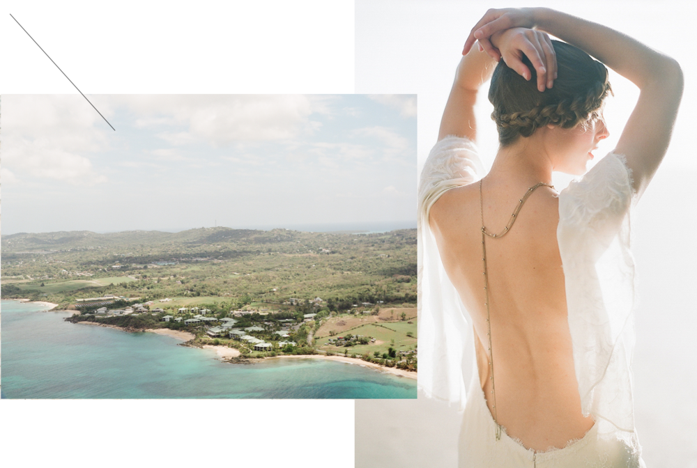 Lexia Frank is destination wedding photographer and film photographer for luxury weddings based on the west coast but available for weddings worldwide
