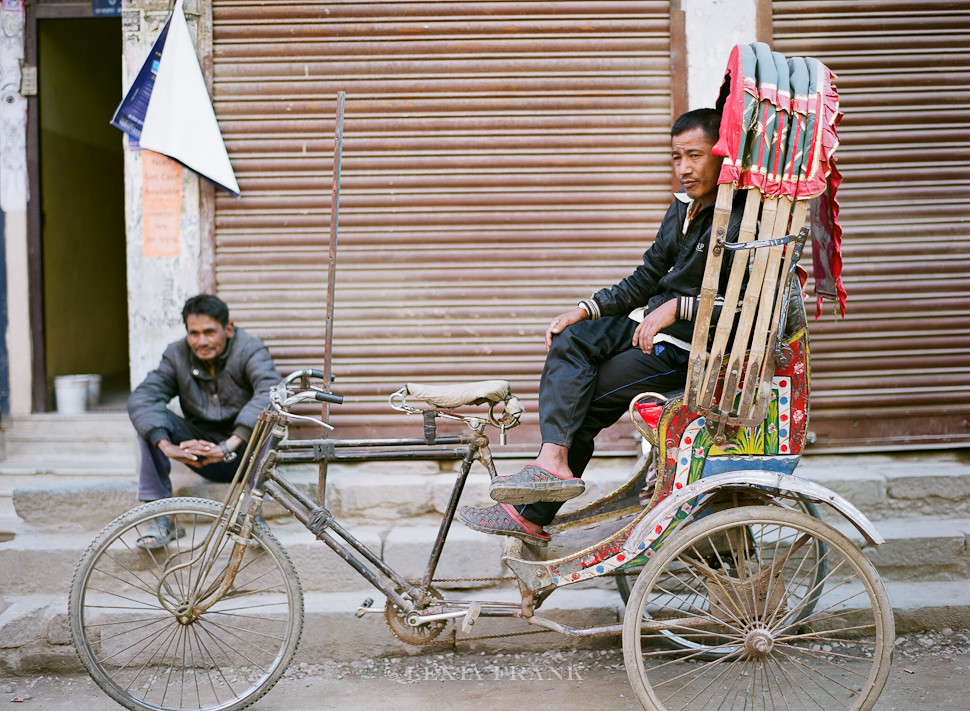 Lexia Frank is a destination wedding photographer and film photographer.  As a travel photographer, she visited Nepal in 2015 and photographed these film images of nepalese street life. www.lexiafrank.com  Nepal Photography, photography of nepal, nepal stock photography, nepalese children, film photography, contax 645, zeiss lens