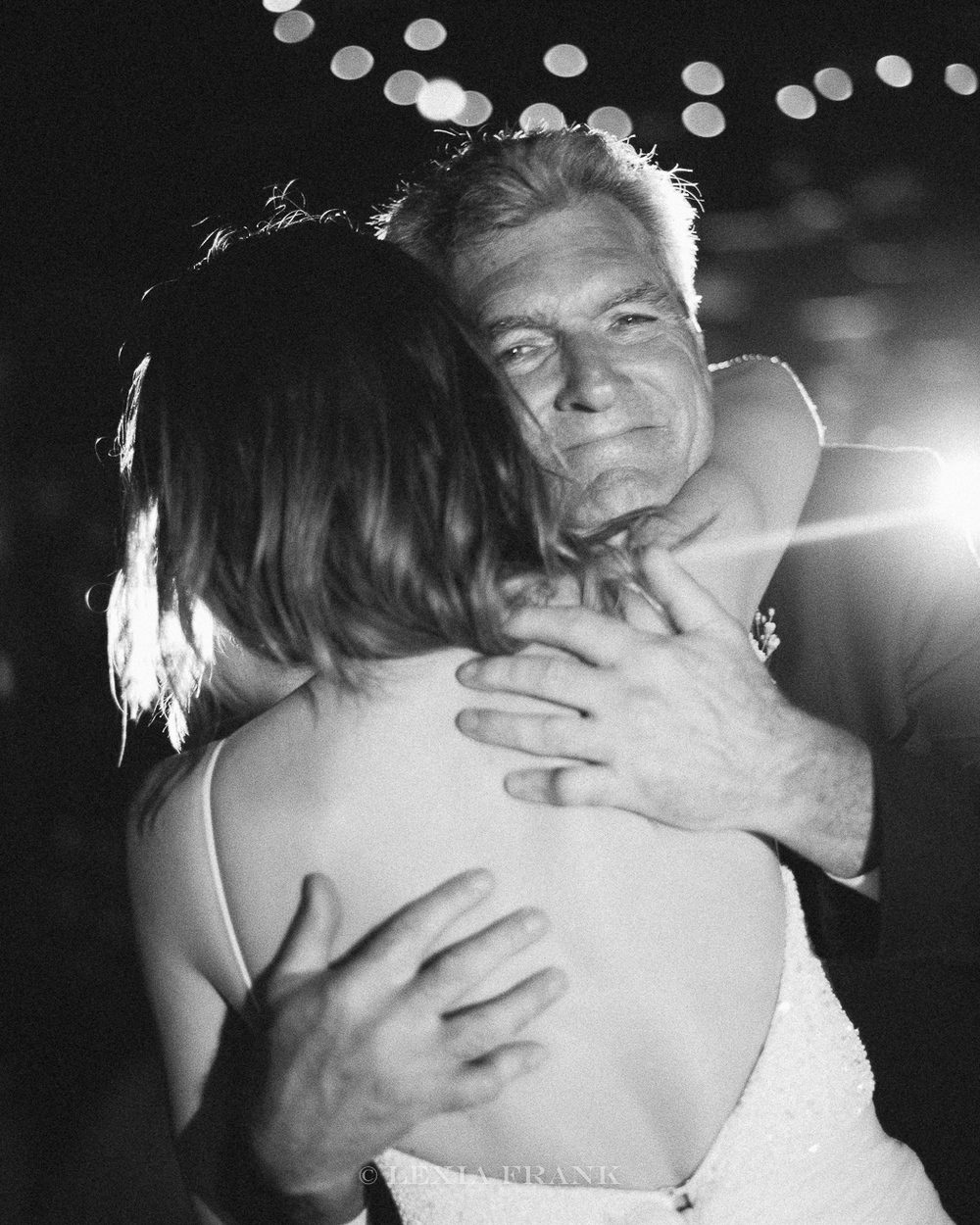 destination wedding photographer Lexia Frank- a portland oregon fine art film photographer- photographs this luxury wedding at whistling straits golf course wedding on film - best reception photos