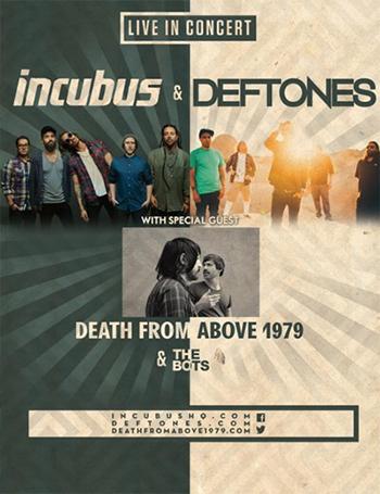 incubus_deftones.jpg