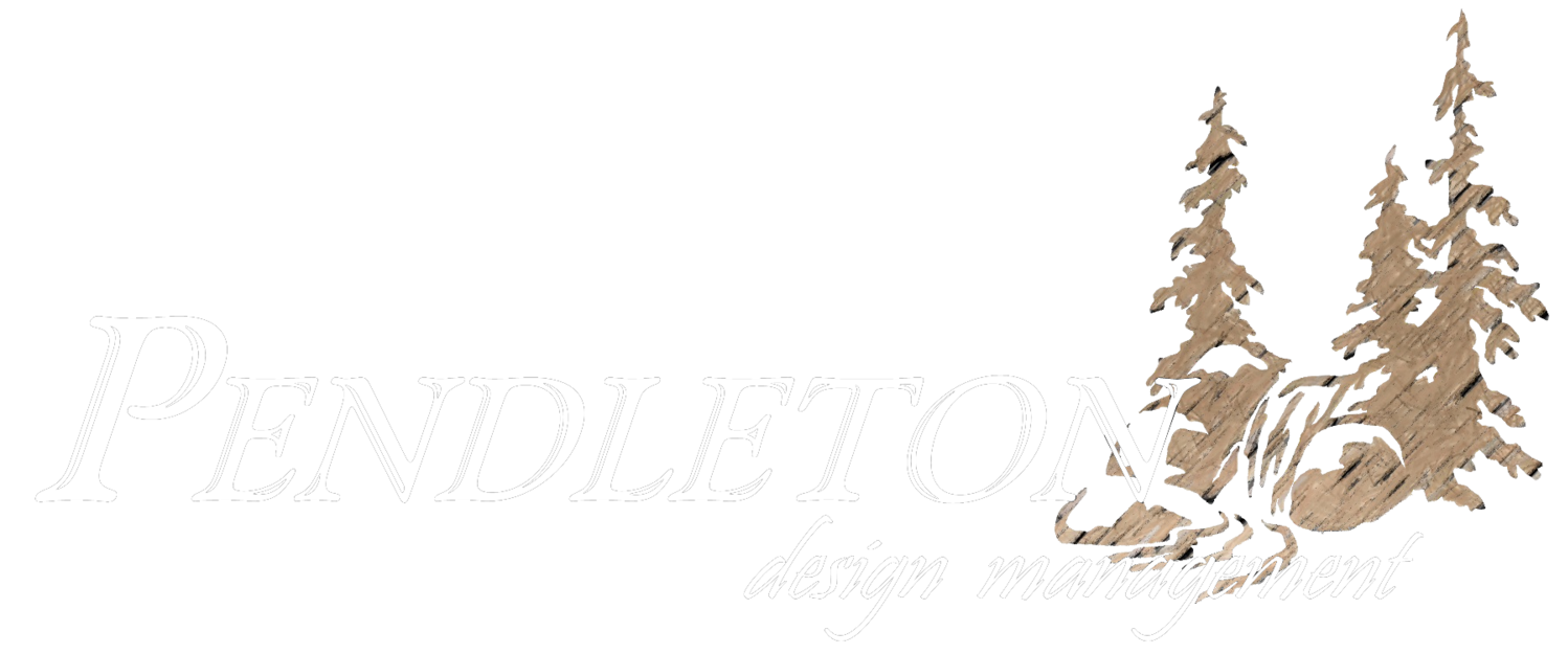 Pendleton Design Management