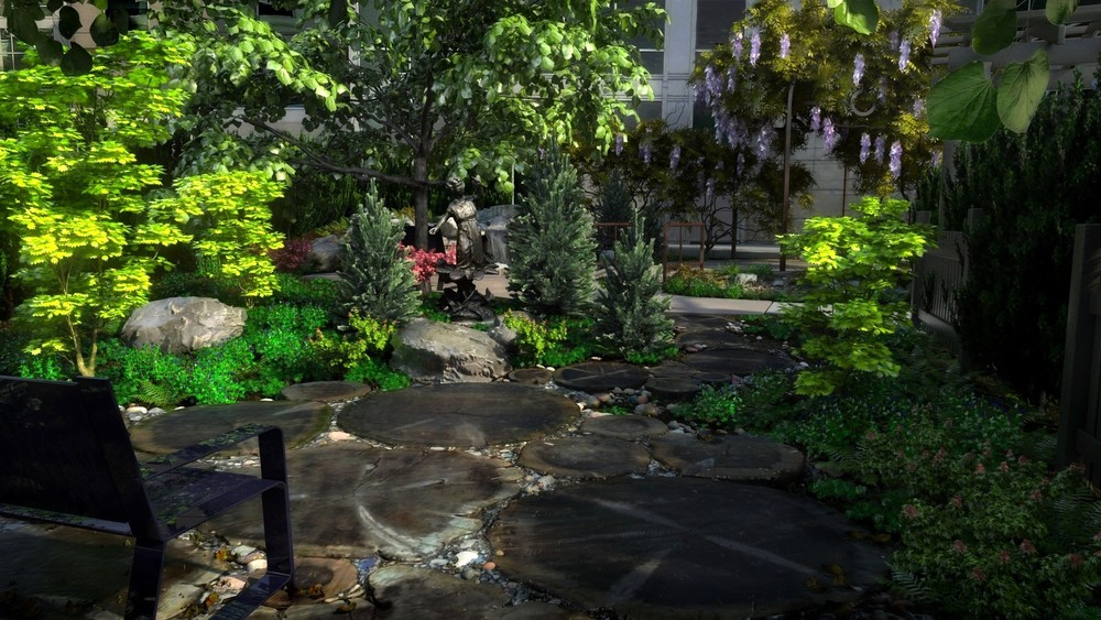 PDM_rendering_hospital_garden_proposal.jpg