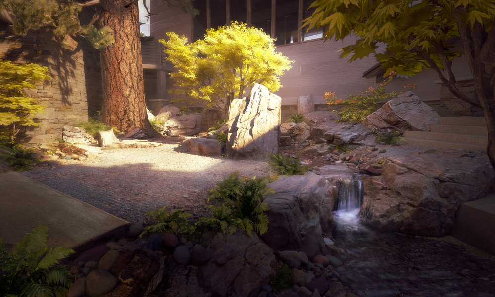 Zen Garden Courtyard.jpg