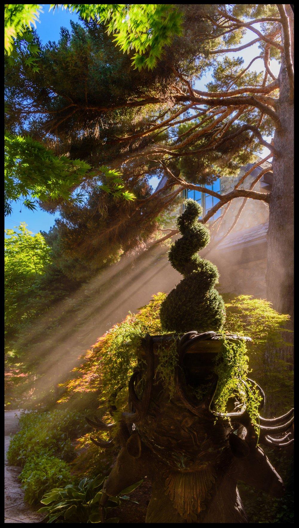 PDM_Legacy Gardens_ (15).jpg