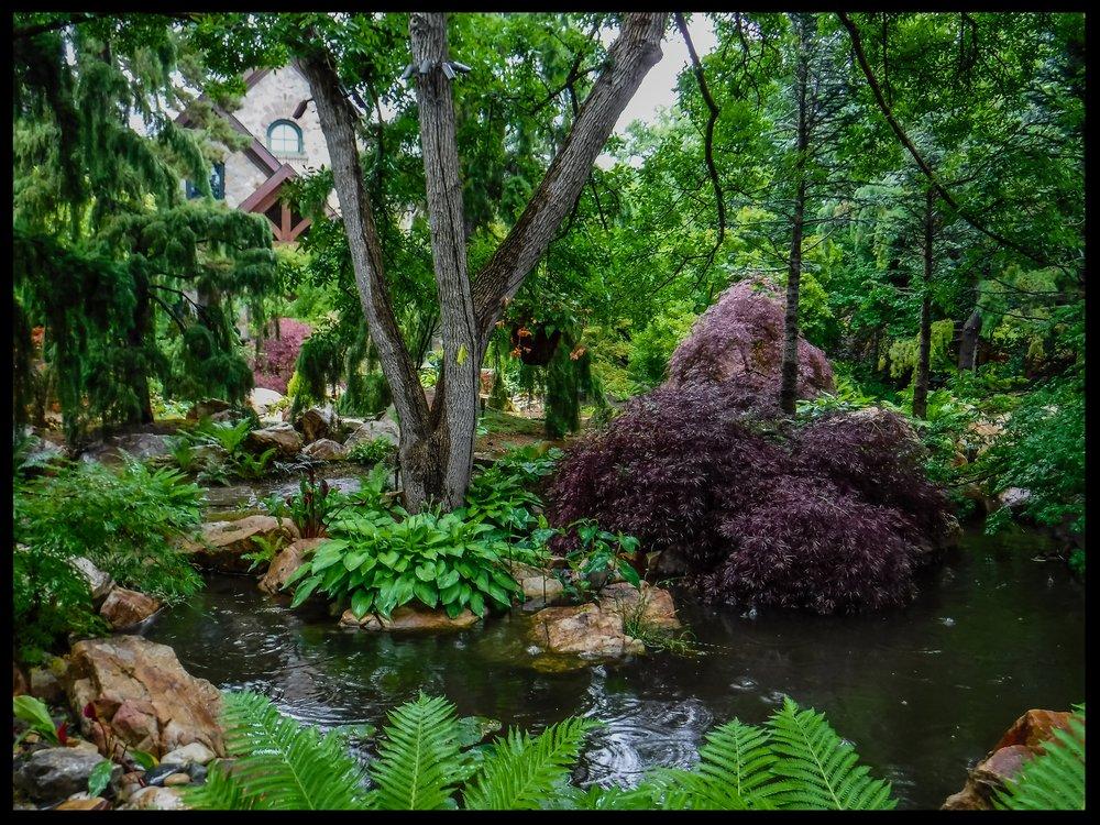 PDM_Legacy Gardens_ (50).jpg