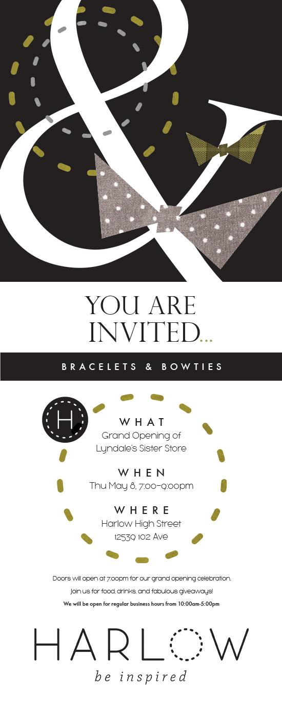 Harlow-Invitation.png