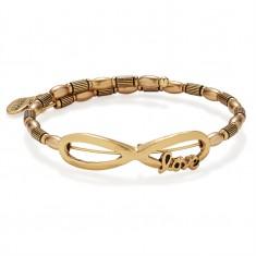 Infinite Love Wrap Gold.jpg