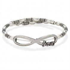 Infinite Love Wrap Silver.jpg