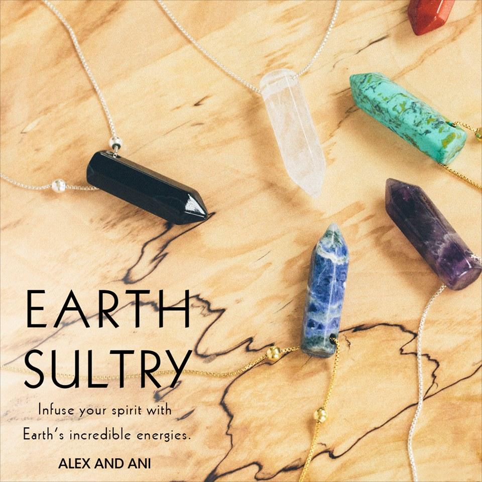 EarthSultryGemstonePendants.jpg