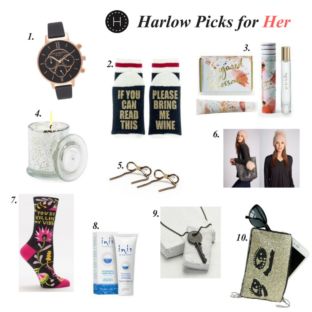 Gift_Guide_Her.png