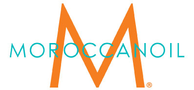 MoroccanOil UK