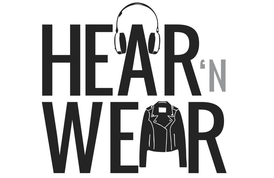 HNW Final Logo.jpg