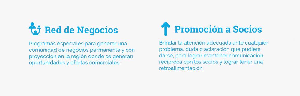 Block_-Header_Servicios2.jpg