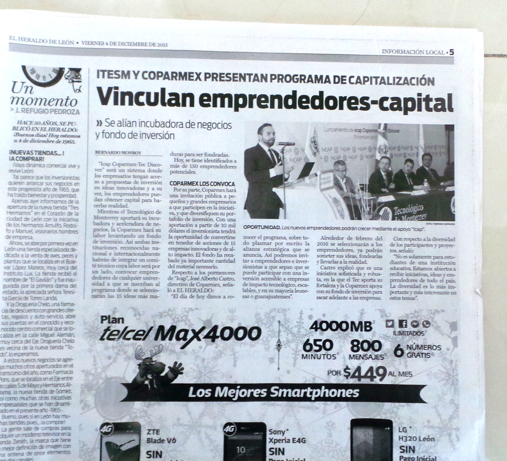 Periodico_El Heraldo.JPG