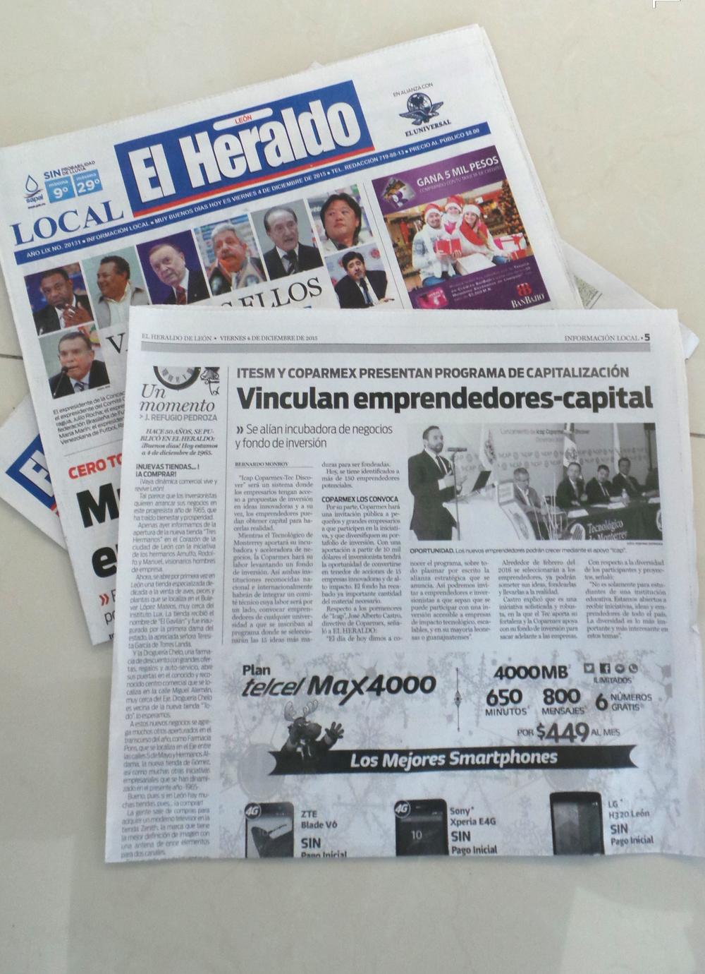 Periódico_ElHeraldo(1).JPG