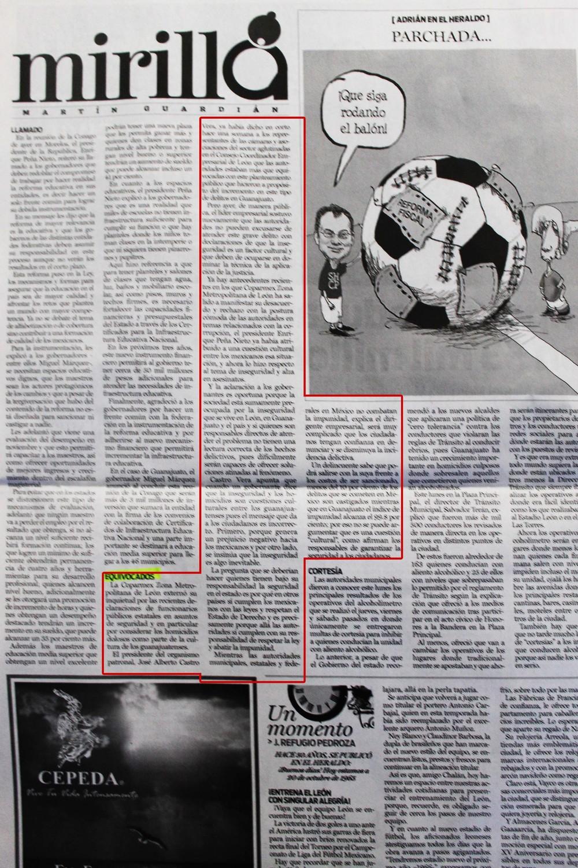 El Heraldo  (2).jpg