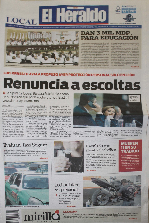 El Heraldo  (3).jpg