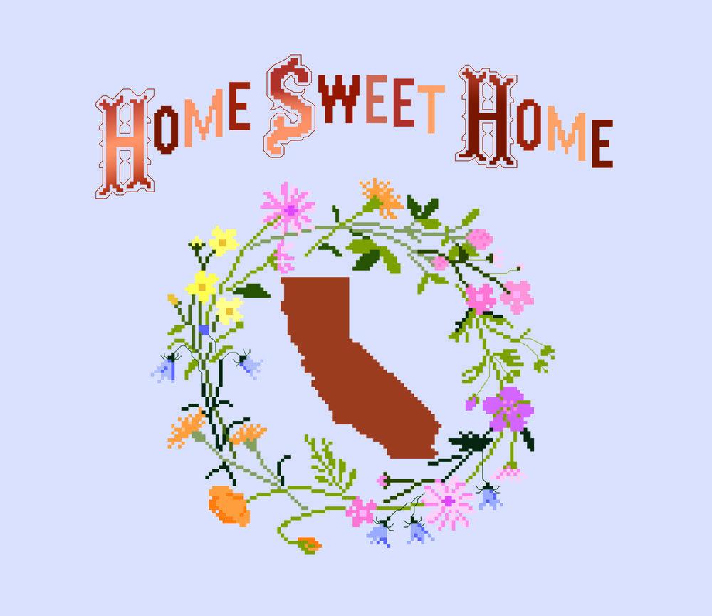 Home Sweet Home_blue.jpg