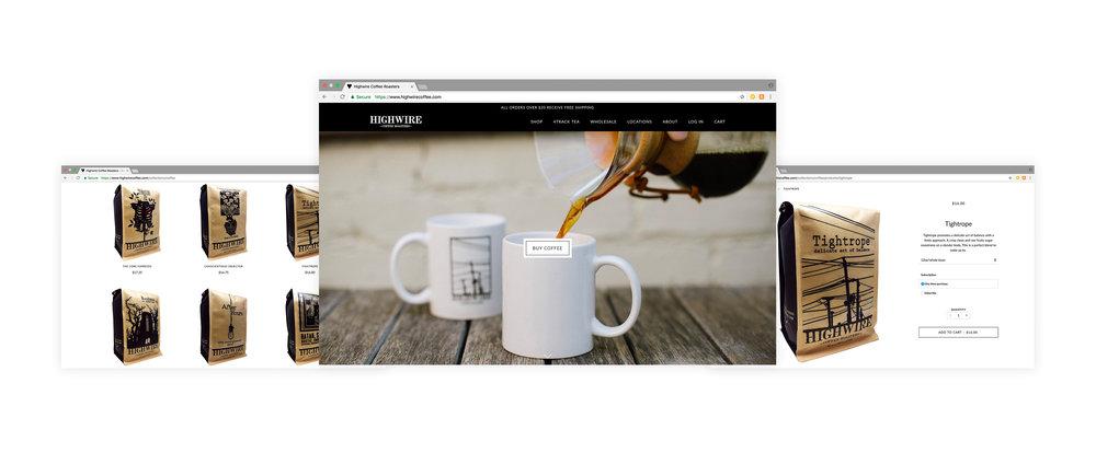 highwire-coffee-site-1_Julia_Bergen.jpg