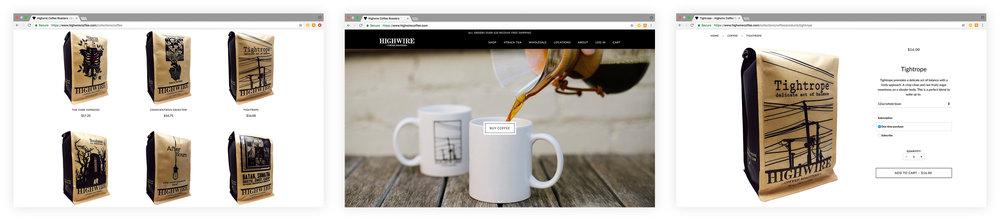 highwire website_julia_bergen.jpg