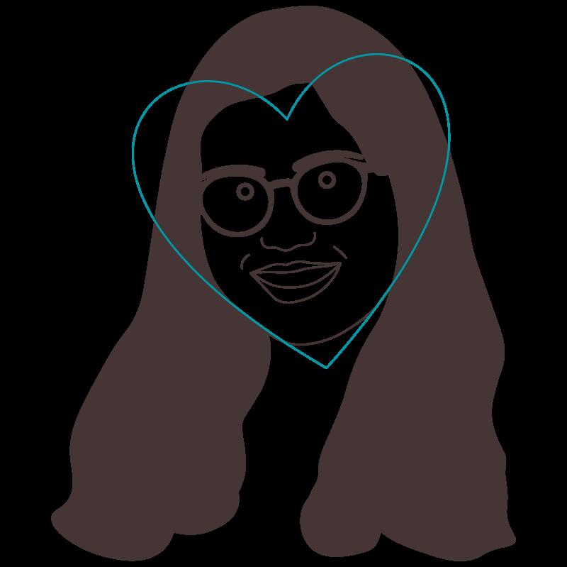 face-shape-heart_women_julia_bergen.png