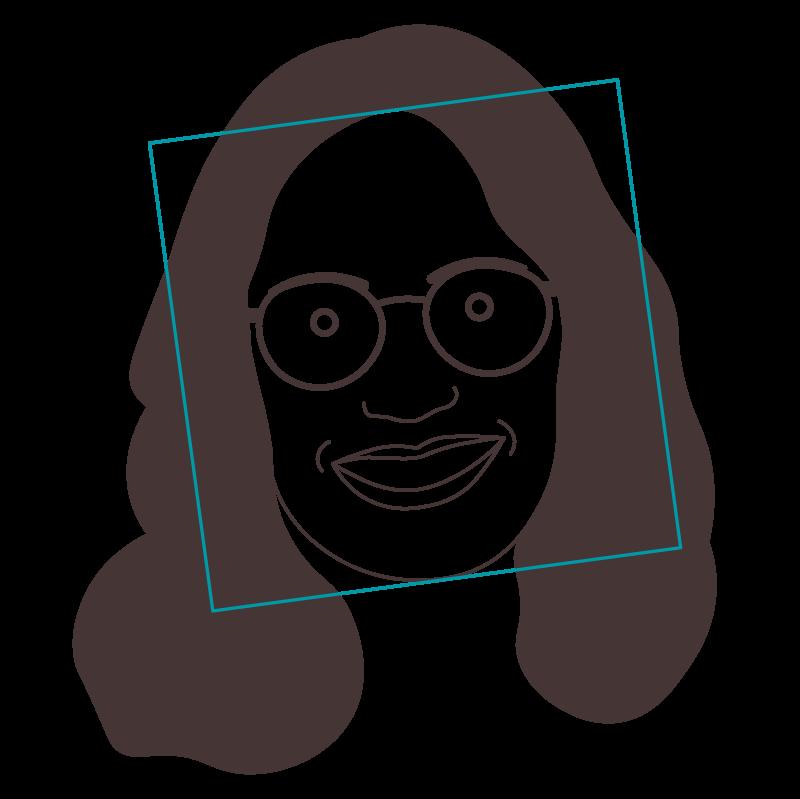 face-shape-square_women_julia_bergen.png