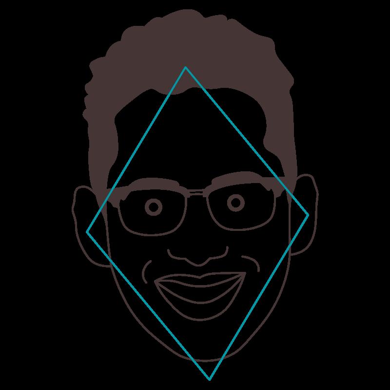 face-shape-diamond_men_julia_bergen.png