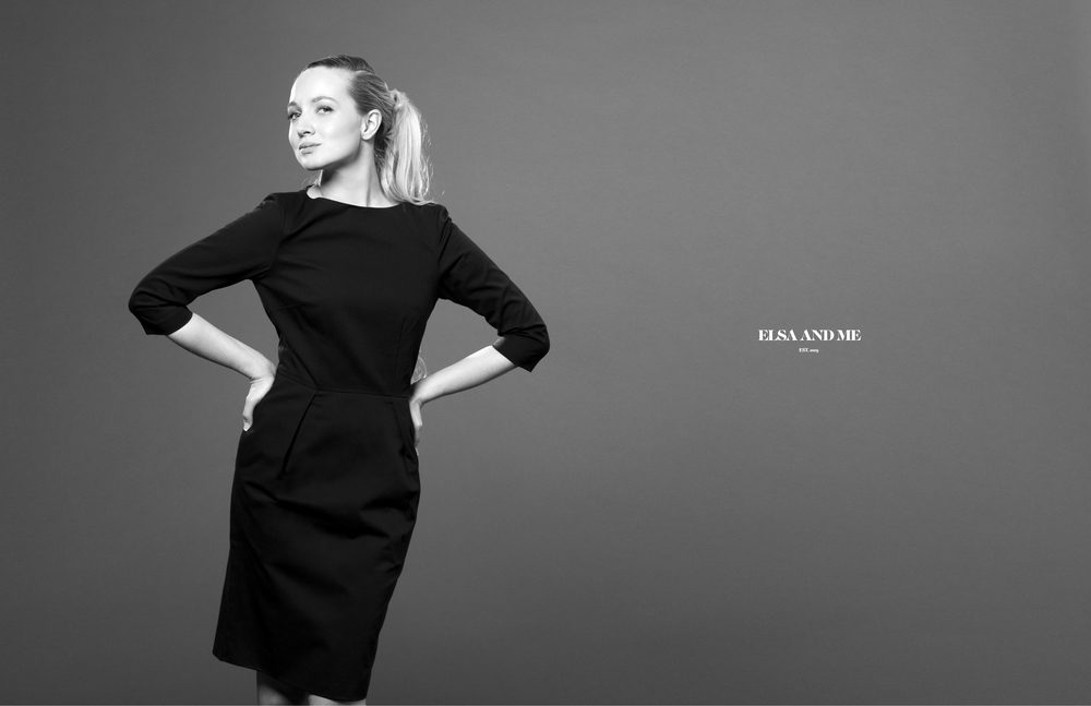Elsa-And-Me-2010-Campaign5.jpg
