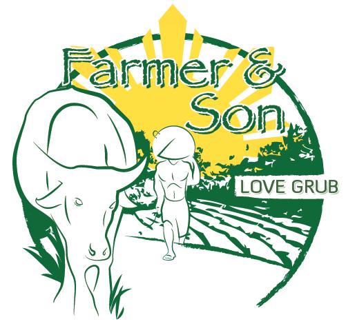 Farmer's Son Logo-02-02.png
