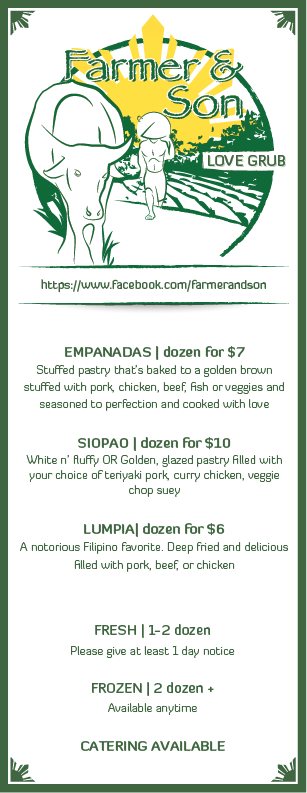 Farmer's Son Menu-02-01.png