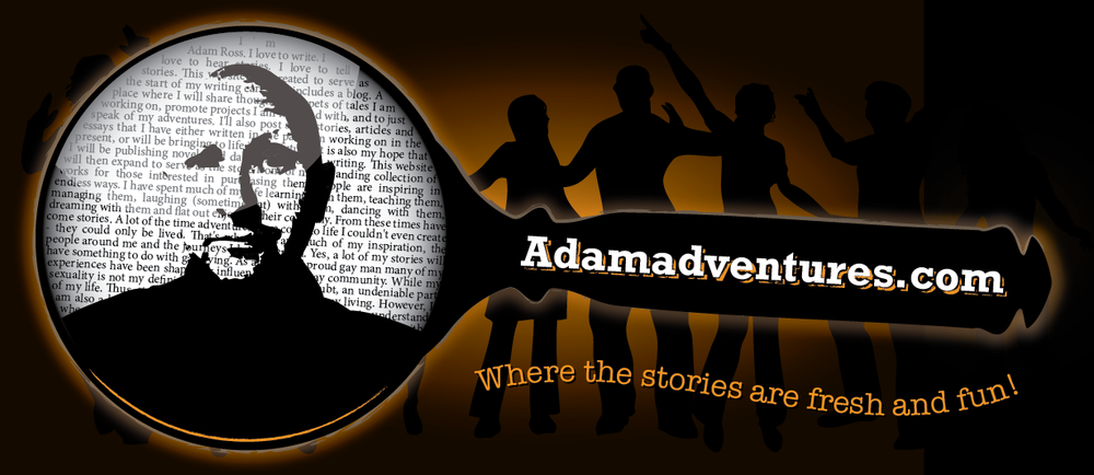 AdamAdventures-website-header-01.png