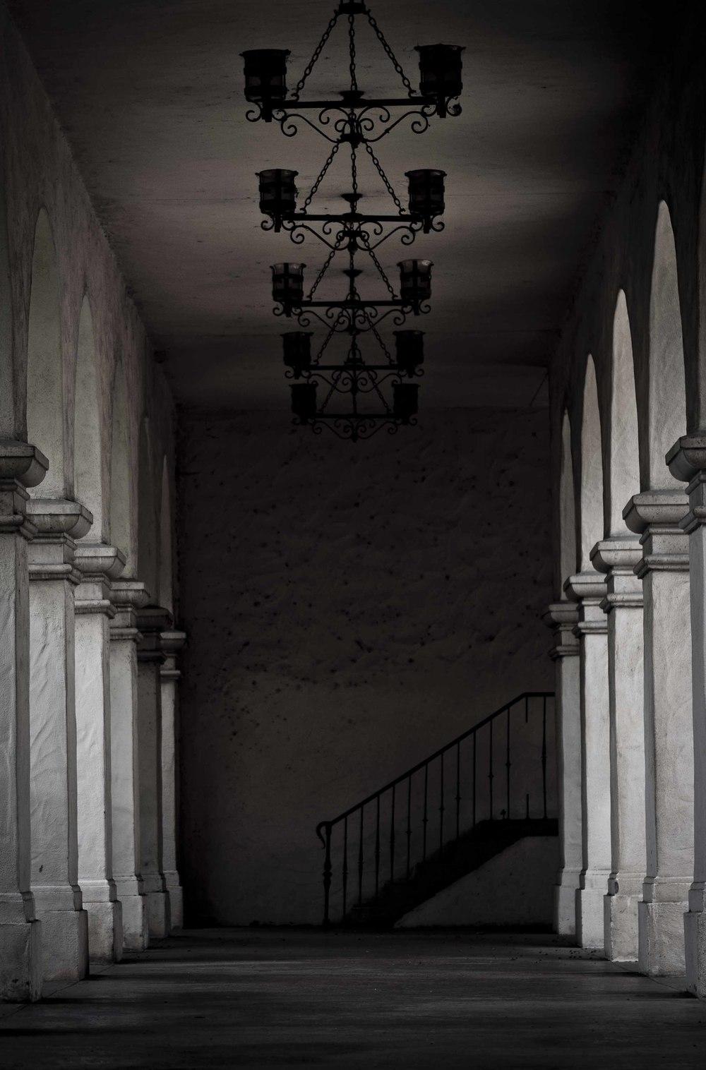 Balboa Park Corridor.jpg