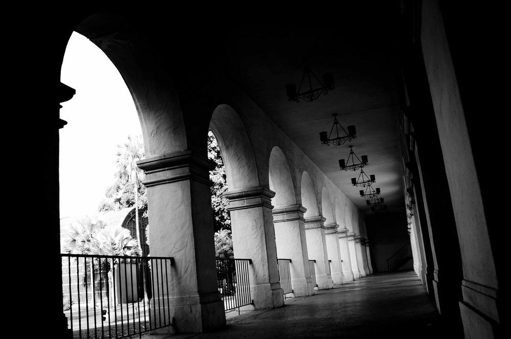 Balboa Park Hallway.jpg
