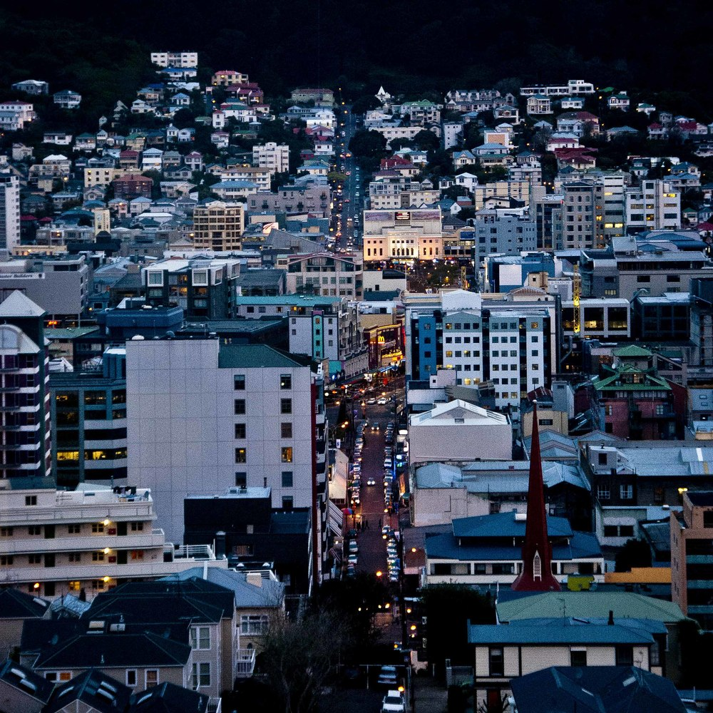 Downtown Wellington.jpg