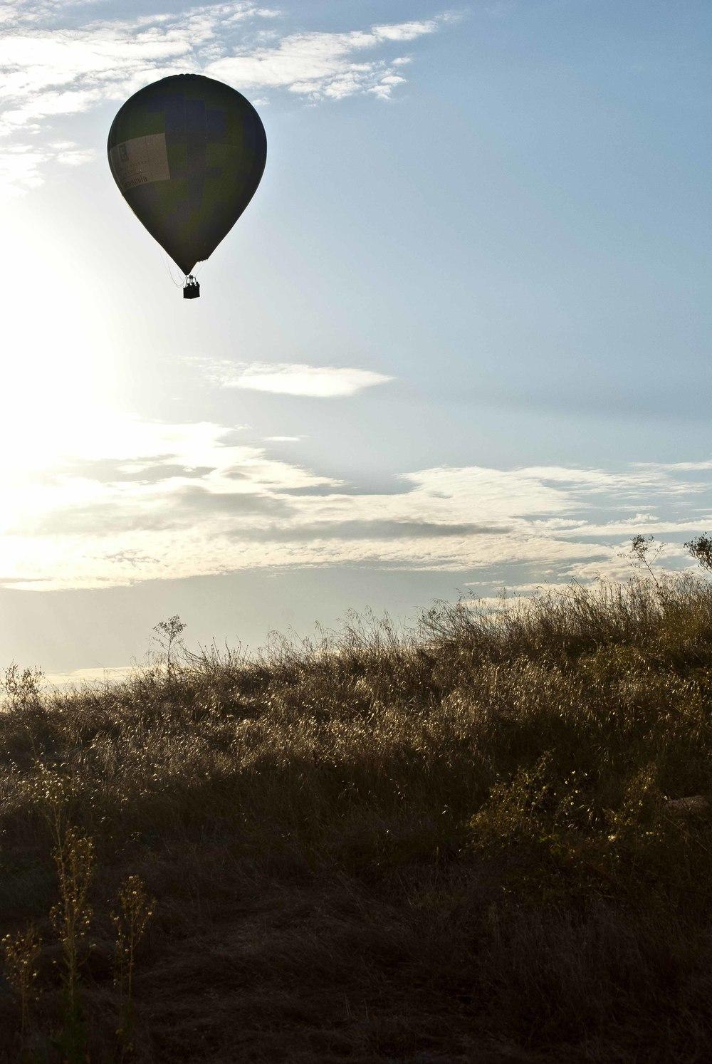 Hotair Balloon Landing.jpg