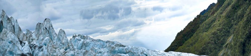 Glacier Panorama.jpg