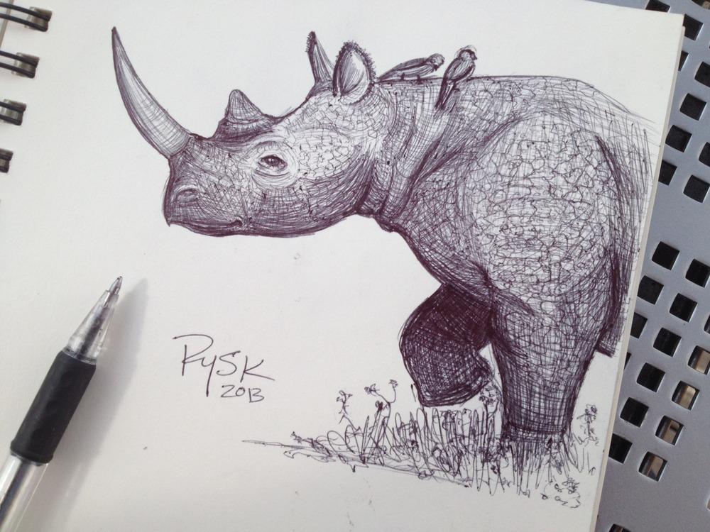 Black Rhino.jpeg