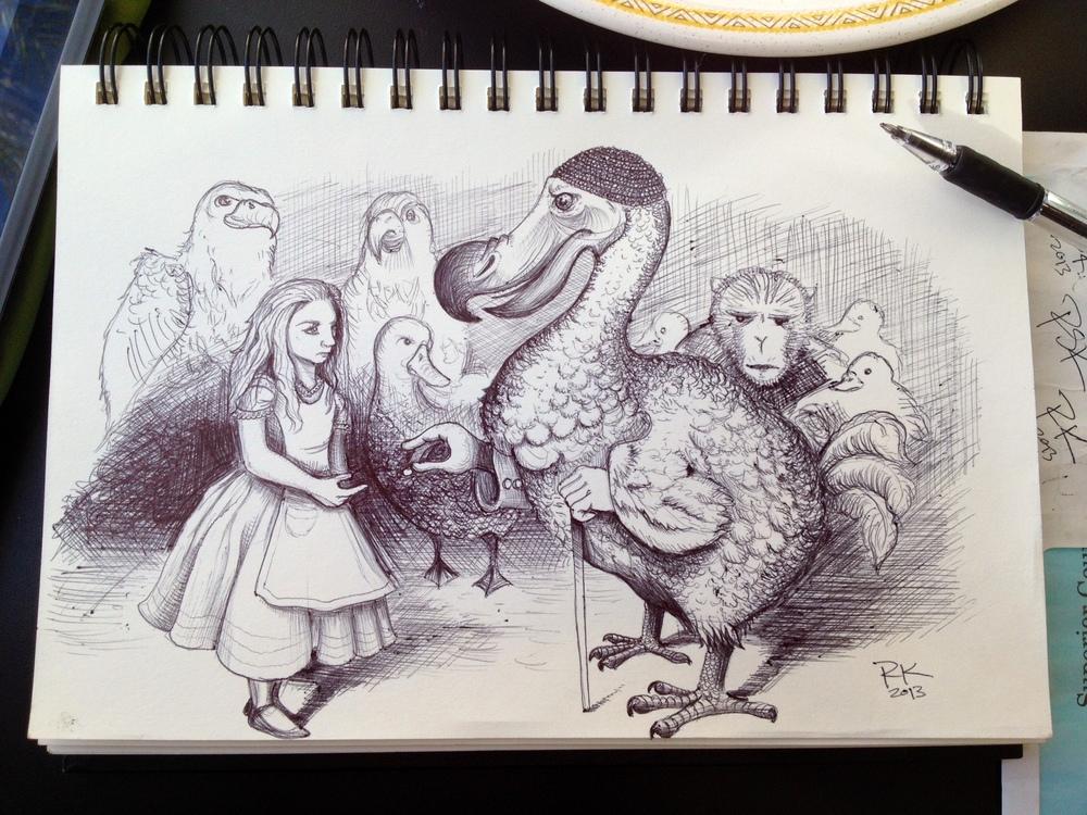Alice & The Dodo.jpeg