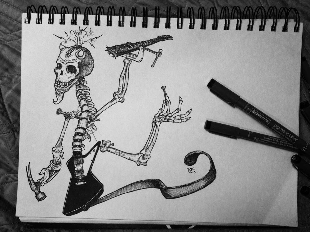 Skeletal Explorer.jpeg