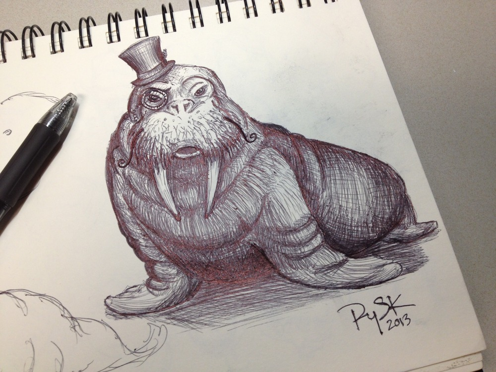 The Walrus.jpeg