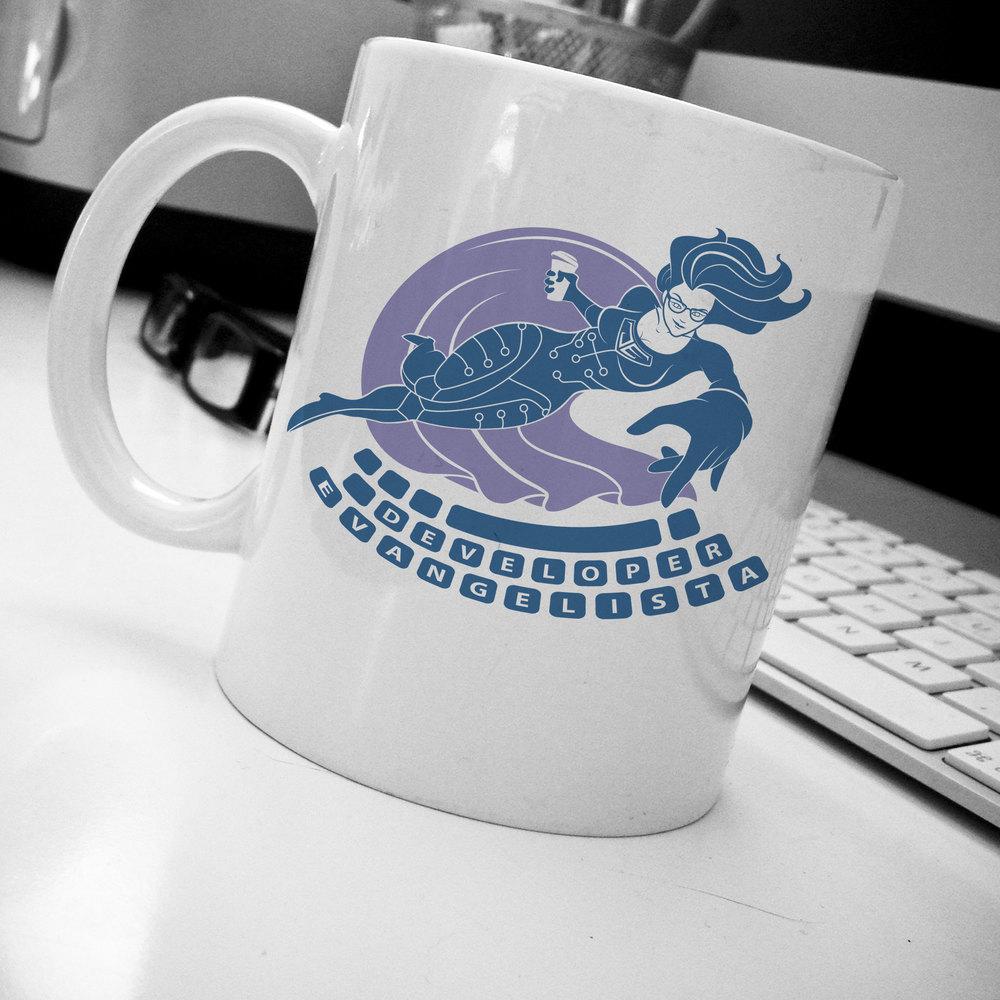 DE_CoffeeCup.jpg