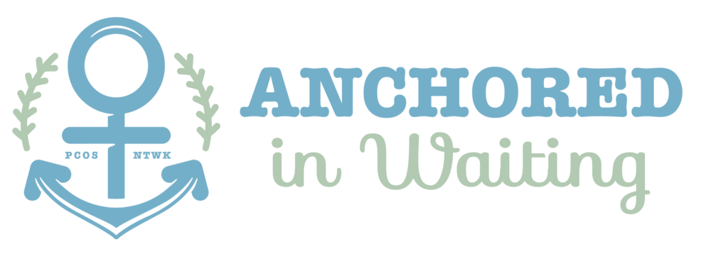 Anchored in Waiting-Horizontal.png