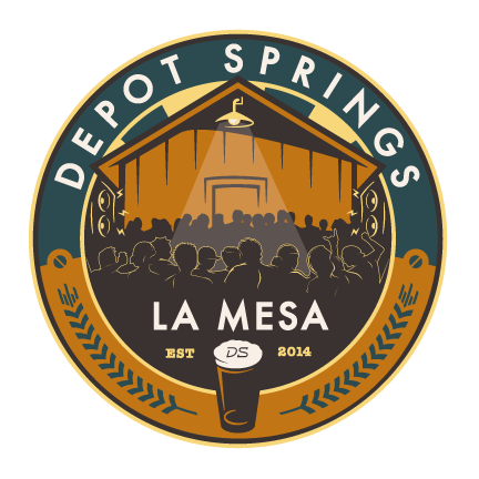 DS-LaMesa-Logo.png