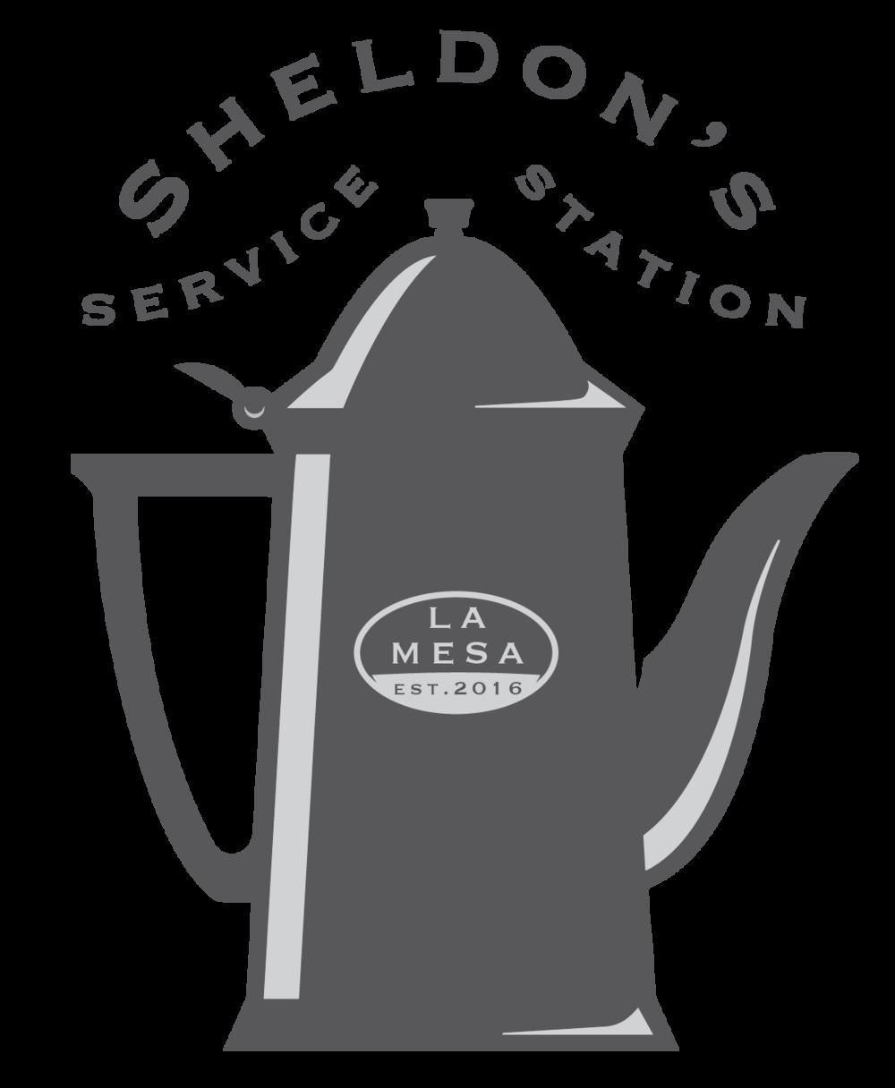 Sheldons-Alt-Logo.png
