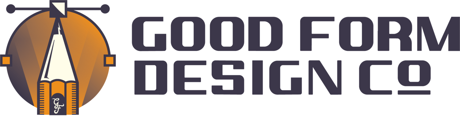 Good Form Design Co.