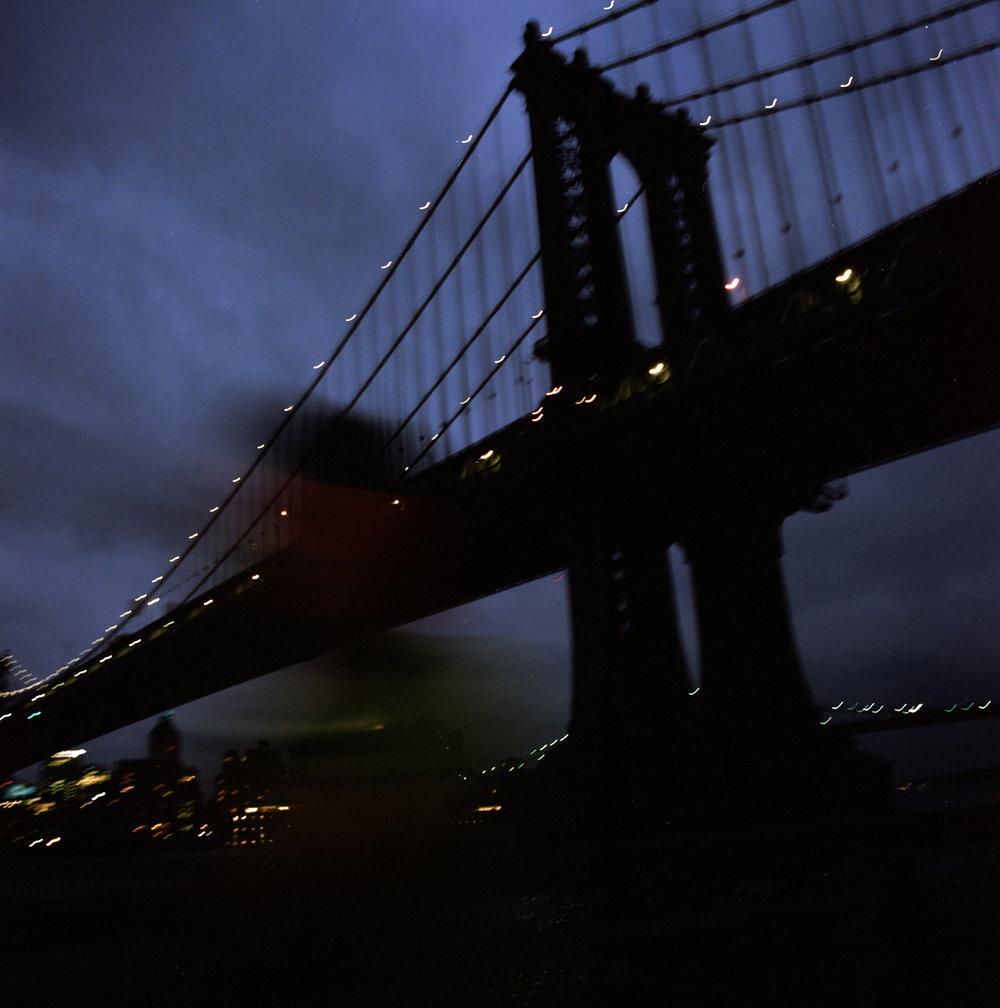New York 37.jpg