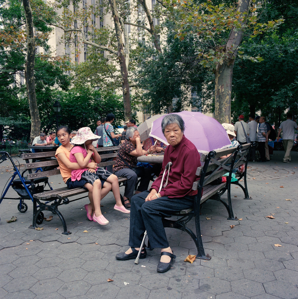 New York 42.jpg