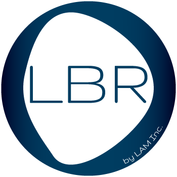 LBR - LAM Business Review