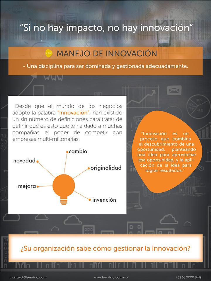 si-hay-impacto-no-hay-innovacion